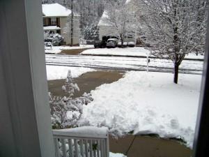 12/26/2010 frontyard